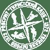 Турклуб Перово